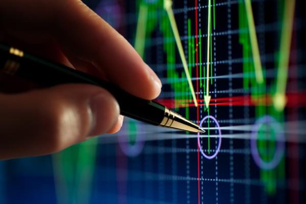 بازار سهام آماده برای رشد بیشتر