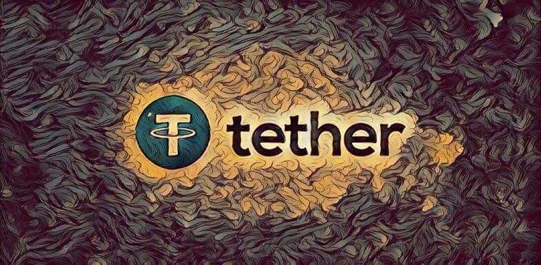 تتر به دنبال ایجاد ارز دیجیتال با ثبات در بستر بلاک چین ترون