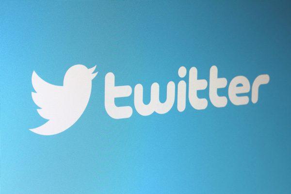 مدیرعامل توییتر اعلام کرد: در پرداختهای روزمره از بیت کوین استفاده میکنم !