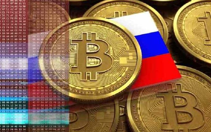 بانک مرکزی روسیه اعلام کرد ذخایر ارزی این کشور ظرف یک هفته با ۴/ ۲ میلیارد دلار افزایش به ۵/ ۴۸۹ میلیارد دلار رسیده است.