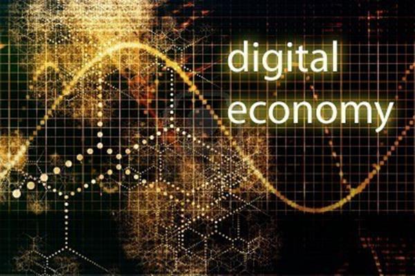 افت چشمانداز رشد اقتصادی شرق آسیا