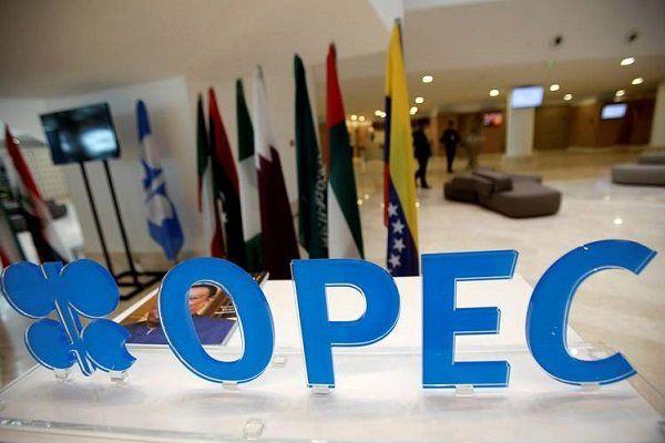 خیز روسیه برای خروج از توافق با اوپک