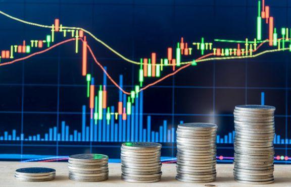 اعمال تعرفههای جدید احتمال کاهش رشد اقتصادی اروپا را در بر دارد