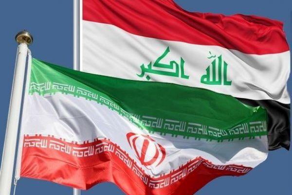 ۸۰ درصد ظرفیت صادرات شرکتهای مهندسی ایرانی به عراق رفته است