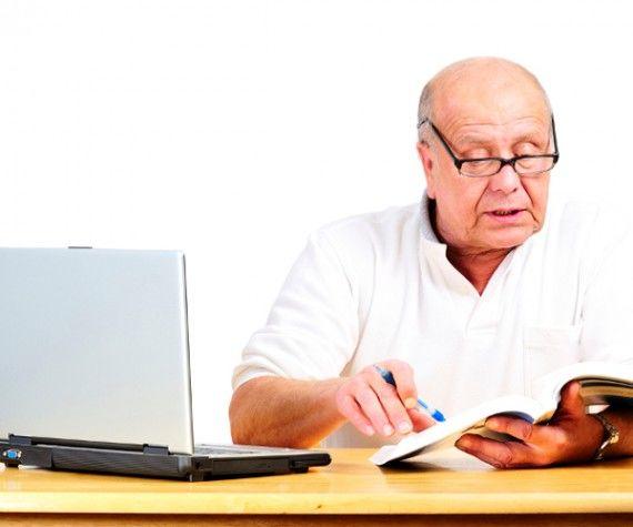 نتایج یک نظرسنجی: ۳ درصد از بازنشستگان آمریکایی بیت کوین دارند.