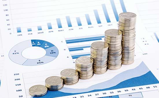 افزایش ۳ برابری مجوزهای افزایش سرمایه