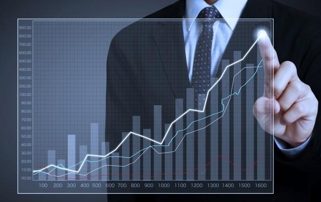 رشد ۳۷۳۹ واحدی شاخص بورس در هفته گذشته.