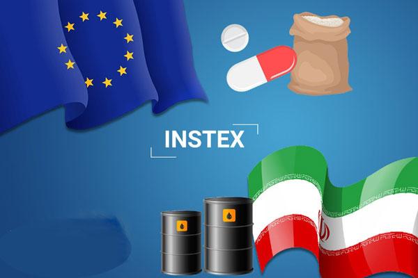 سفیر هلند: اروپا همچنان پیگیر کانال مالی تجارت با ایران است