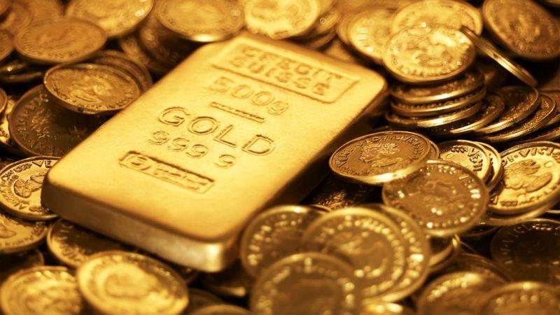 تا سال ۲۰۲۵ طلای جهانی ۲ هزار دلاری میشود / اکنون بهترین زمان خرید طلاست