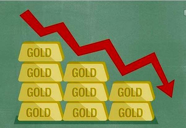 کاهش نوسانات حواله درهم عامل آرامش نسبی بازار ارز در هفته گذشته