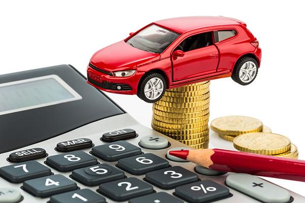 تاثیر سرعتگیر مالیاتی بر فروش خودرو