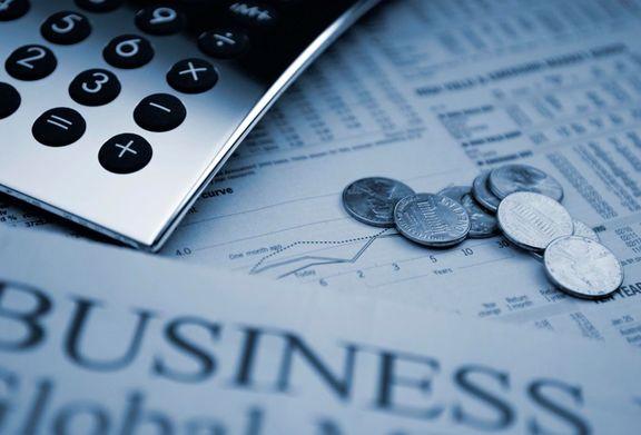 برای رقابتهای بانکی باید محدودهی مجاز تعیین شود