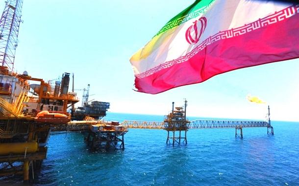 تحلیل رفتار آمریکا درباره تمدید معافیت مشتریان نفتی ایران