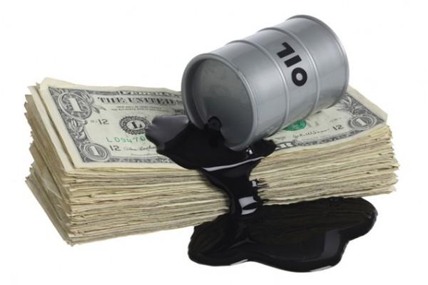 بودجه نفتی و جایگزین ریالی