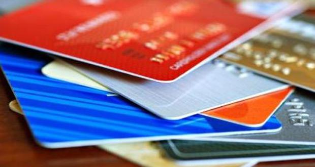 کارت بانکی هوشمند، جایگزین کارتهای مغناطیسی میشود