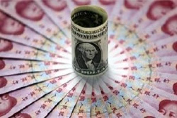 کاهش وابستگی به دلار آمریکا از طریق سوآپ ارزی آسیاییها