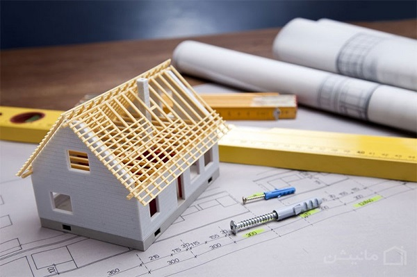 بهترینهای انبوهساز را بشناسید / آیا رونق به صنعت مسکن باز میگردد!