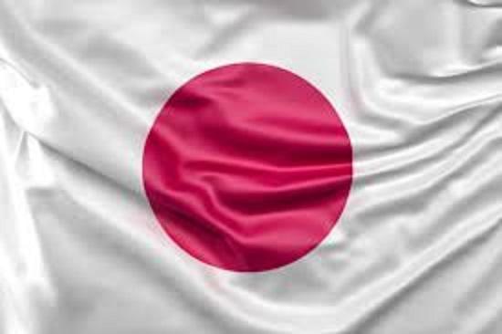 تورم در ژاپن