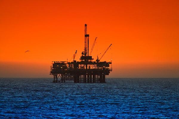 درآمد صادرات میعانات گازی در سال ۹۶