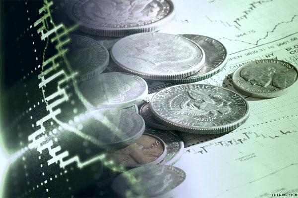 معرفی پربازده ترین صندوق های سرمایه گذاری مختلط در هفته منتهی به 24 فروردین 1398