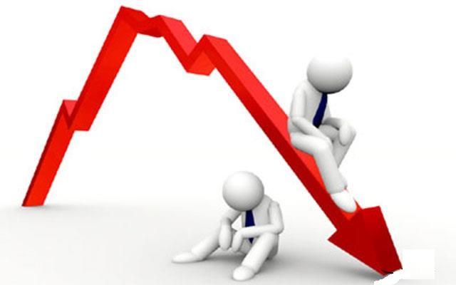 شرکت هایی که امسال در بازار سهام سود نکردند!