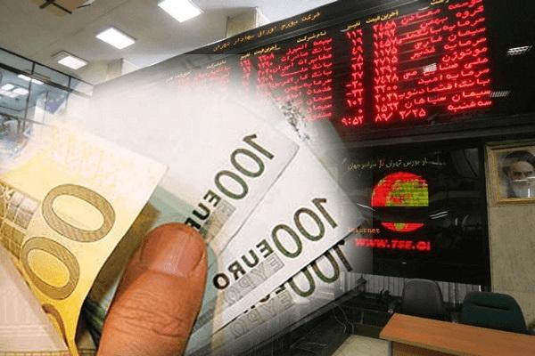 چه کسانی متضرر رشد هیجانی بازار سرمایه می شوند؟