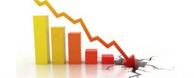 چرا اقتصاد ایران در سال گذشته آب رفت؟/ دلایل رشد منفی اقتصاد بررسی شد