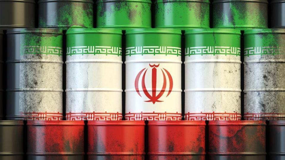کره جنوبی نفت ایران را بر دیگر کشورها ترجیح می دهد