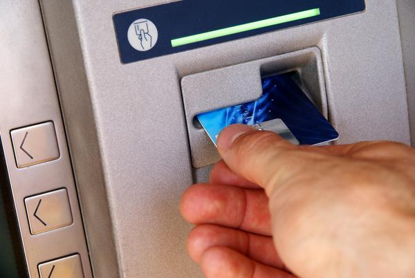 کلاهبرداری کارت به کارت ۴۰ درصد کاهش یافت