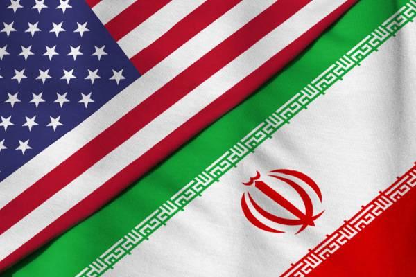بررسی معافیت محدود تحریم نفت ایران توسط  آمریکا