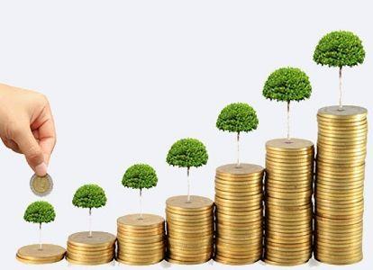 وضعیت افزایش سرمایهها دو بانک و چند شرکت