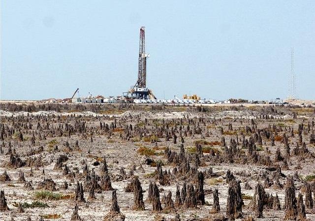 وزیر نفت: فشار بیشتر آمریکا، بازار نفت را شکننده تر می کند