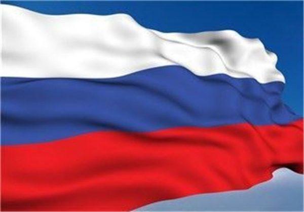 تخلف روسیه از توافق کاهش تولید نفت با اوپک
