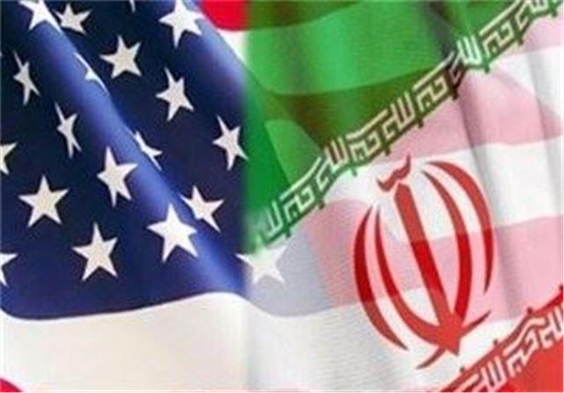تحریم نفتی ایران عرضه نفت خام سنگین را دچار مشکل میکند