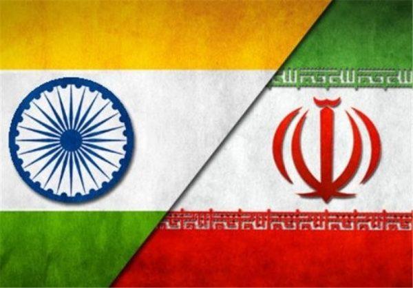 افزایش ۵درصدی واردات نفت هند از ایران بهرغم تحریمهای آمریکا