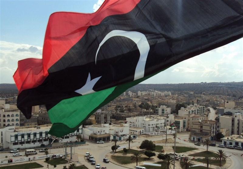خطر جدی تولید نفت لیبی به دلیل درگیریهای نظامی
