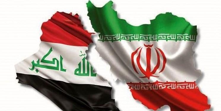 دود بهبود روابط اقتصادی ایران و عراق به چشم چه کسانی می رود؟