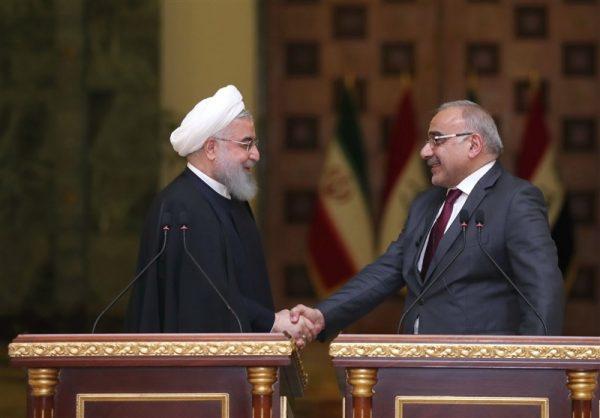 سفر «عبدالمهدی» به تهران چهتأثیری در اقتصاد ایران و عراق خواهد داشت؟