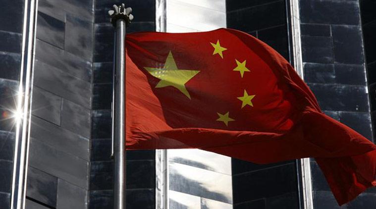 عملکرد چین، دلیل افزایش بدهی جهان