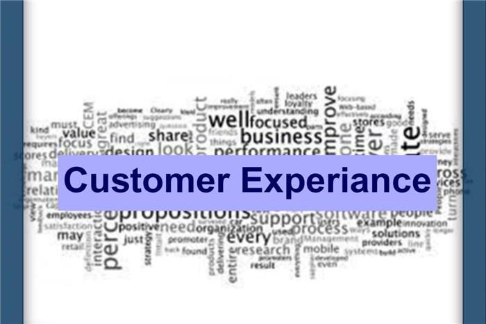 سامانه مدیریت تجربه مشتری (CEM) در بیمه کوثر به راه افتاد