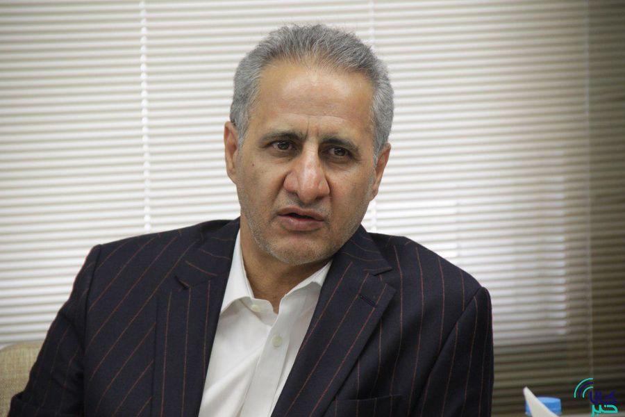 ۳ جذابیت بورس کالا برای تجار عراقی