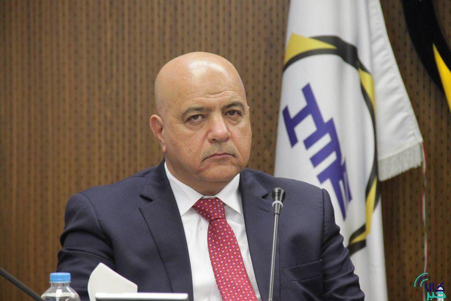 نوید بهبود تولید عراق با مبادلات کالاها در بورس ایران