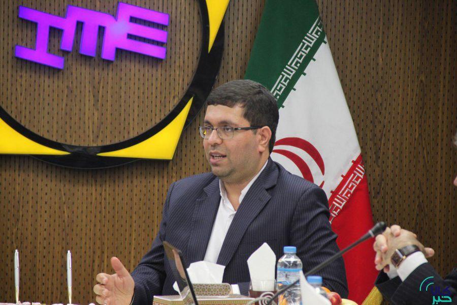 حل ۲ چالش بازار عراق از مسیر بورس