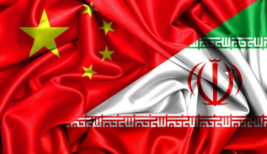 خبر رئیس کمیسیون اقتصادی مجلس از مذاکره با چین