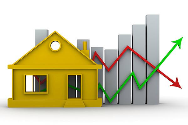 عاملین اصلی بازار مسکن در سال ۹۸