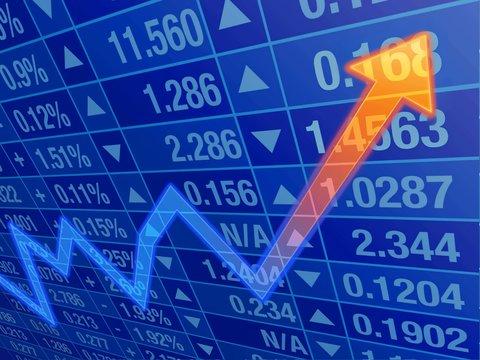امسال مبنای آغاز رشد بازار سرمایه است