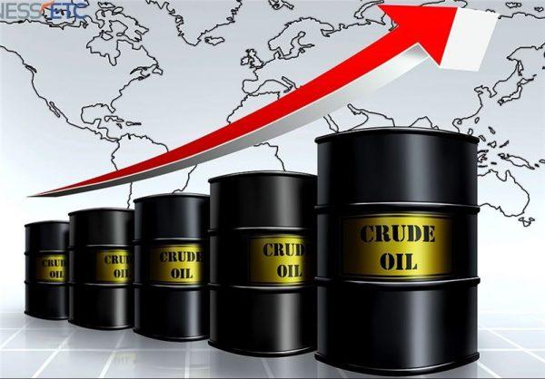 بازگشت هیجان به بازار نفت