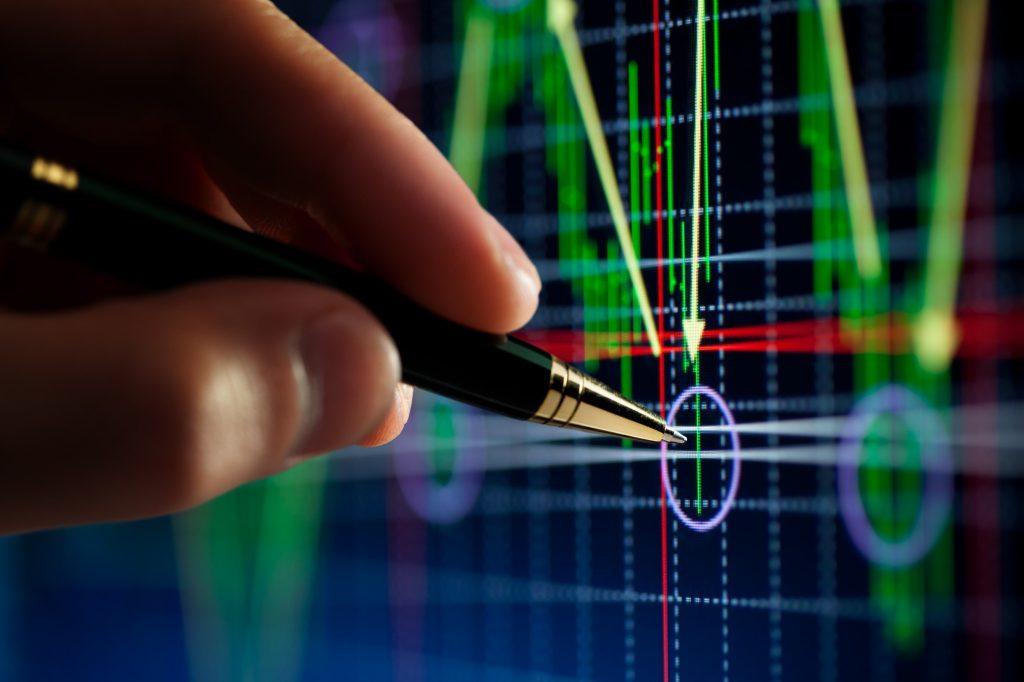 بازار سرمایه، بهترین پتانسیل را برای سرمایهگذاری در سال ٩٨ دارد