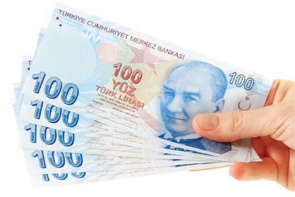 ارزهای نوظهور و فشار دلار بر آن ها