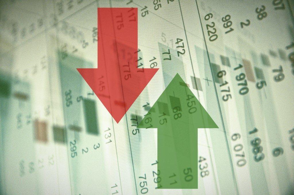 اطلاعات معاملات بازار اوراق بدهی مورخ 1398/02/02